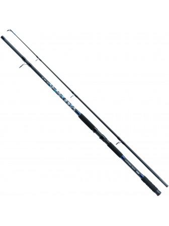 Wędka Tenesa Catfish Max 2,70m 450g Jaxon