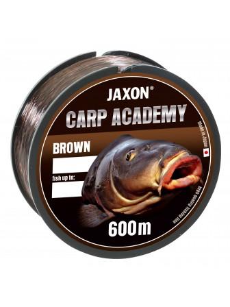 Żyłka Carp Academy 0,25mm 600m Jaxon