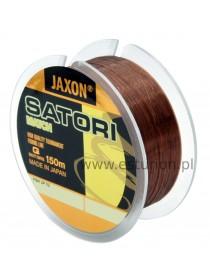 Żyłka Satori Match 0,18mm 150m Jaxon