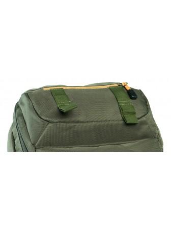 Plecak wędkarski XAP02 30/20/50cm Jaxon