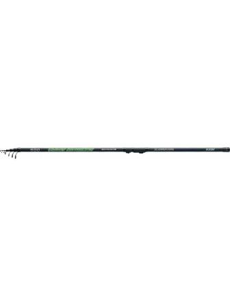 Wędka Float Academy Bolognese 4,80m 5-20g Jaxon