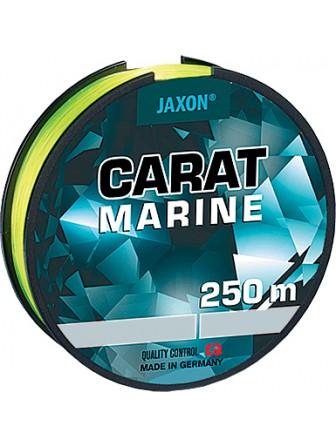 Żyłka Carat Marine 0,40mm 250m Jaxon