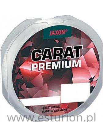 Żyłka Carat Premium 0,08mm 25m Jaxon