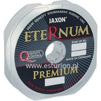 Żyłka Eternum Premium 0,16mm 25m Jaxon