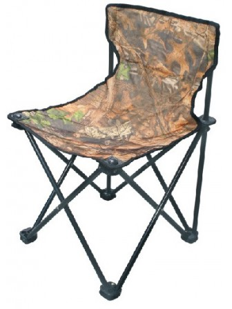 Krzesło średnie nr.3 Konger