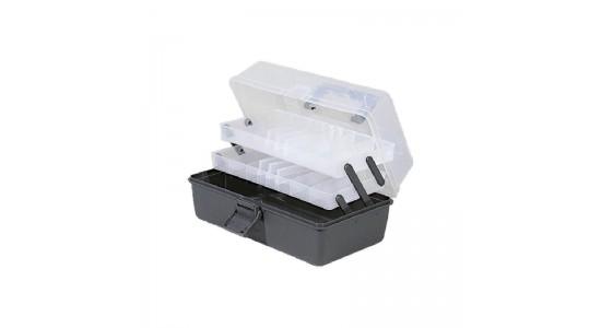 Pudełko HS304 Konger