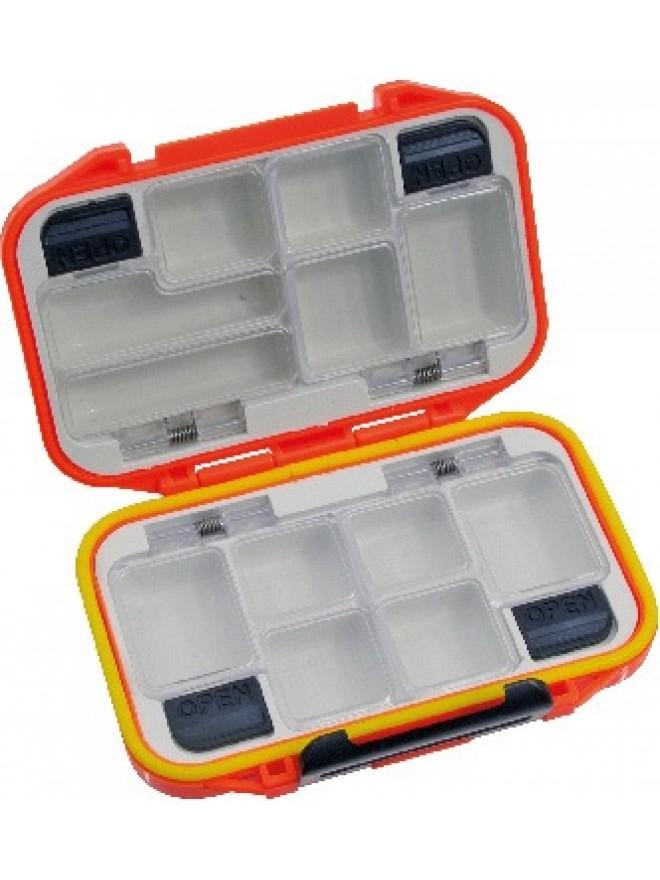 Pudełko na akcesoria 115x80x25mm Konger