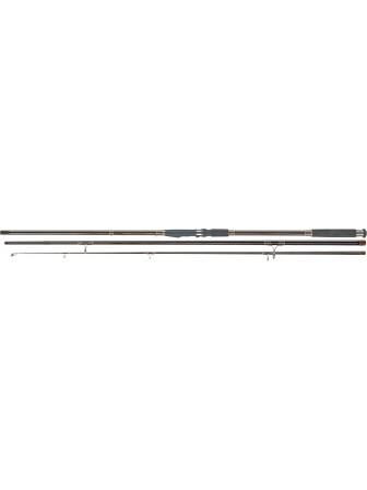 Wędka Carbomaxx Carp 3,6m 50-100g Konger