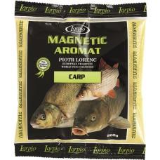 Aromat Magnetic karp 200g Lorpio