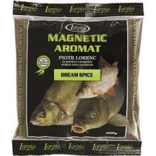 Aromat Magnetic leszcz-przyprawy 200g Lorpio