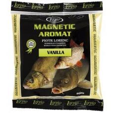 Aromat Magnetic wanilia 200g Lorpio