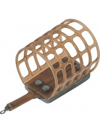 Koszyczek zanętowy Magnetic Feeder Match Large 20g Lorpio
