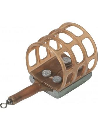 Koszyczek zanętowy Magnetic Feeder Match Small 15g Lorpio