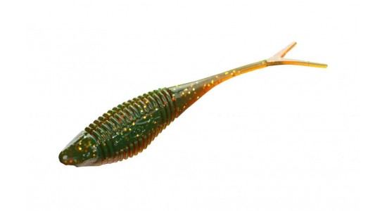 Fish Fry 349 6.5cm Mikado
