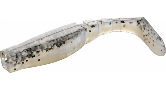 Fishunter 13cm 114 Mikado