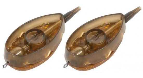 Koszyczki Method feeder Aperio L 40g 2szt Mikado