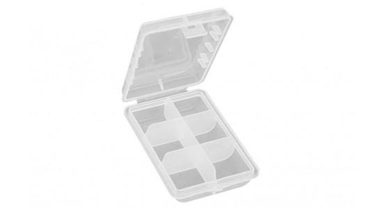 Pudełko ABM 002 (9.7 x 6.6 x 2.5 cm) Mikado