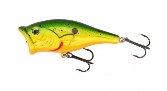 Wobler Shutoku 7cm 119 Mikado