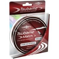 Żyłka Tsubame Match 0,20mm 150m Mikado