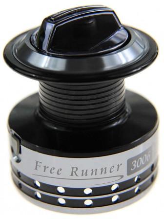Kołowrotek Freerunner 3006 Mikado