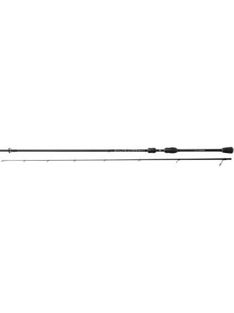 Wędka Bixlite Light Spin 260cm 3-14g Mikado