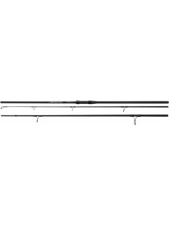 Wędka Intro Carp II 330cm 3lbs Mikado