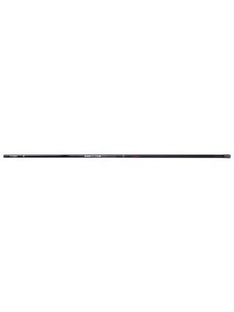 Wędka MFT Pole 500cm Mikado