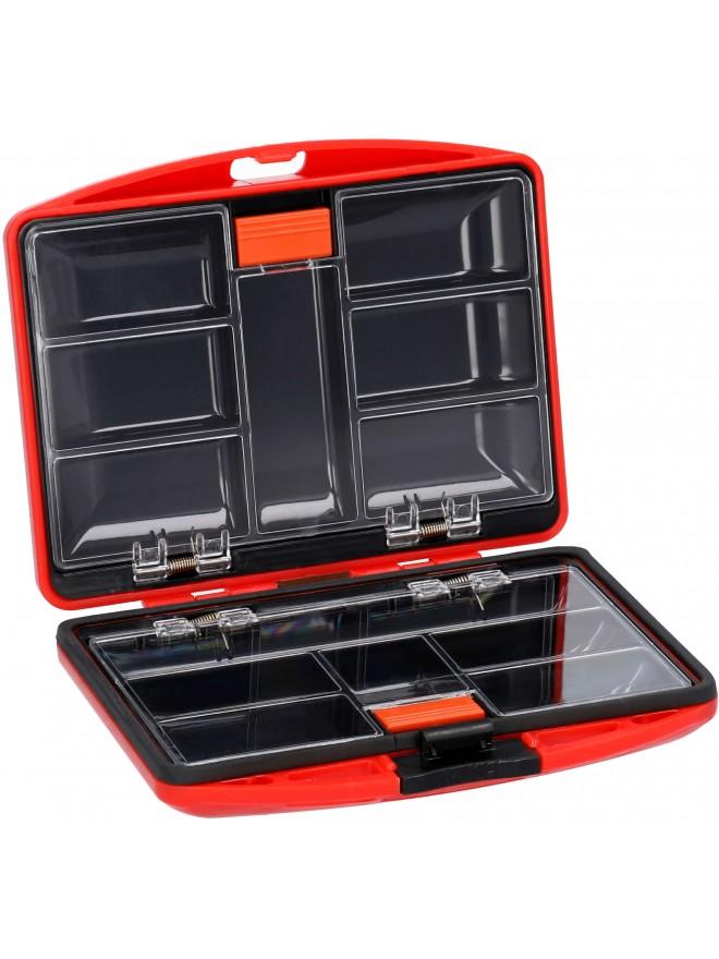 Pudełko dwustronne UACH-H437 11x9x2,5cm Mikado