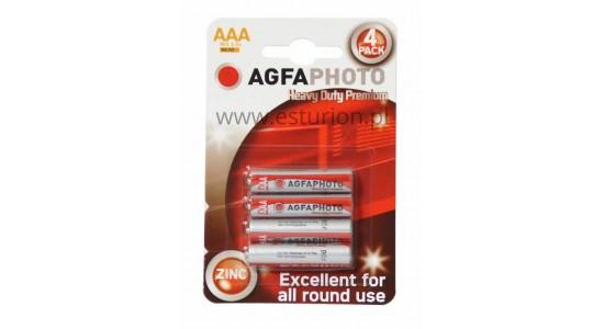 Bateria 1,5V AAA