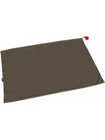 Worek karpiowy 100cm x 70cm Prologic