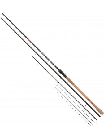 Wędka Inspiron FD Competition Still 330cm 75g Trabucco