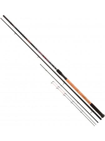 Wędka Precision RPL Carp Feeder 3,60m 120g Trabucco