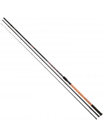 Wędka Precision RPL Match Plus 3,90m 8-25g Trabucco