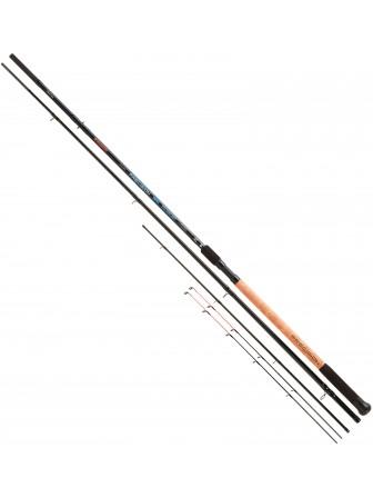 Wędka Precision RPL River Feeder 3,60m 150g Trabucco