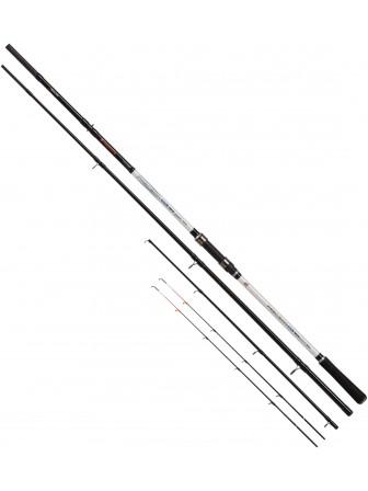 Wędka Precision RPL SSW Master Feeder 3,60m 120g Trabucco