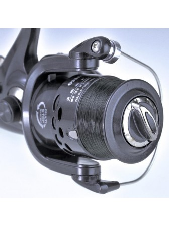 Kołowrotek Auris BR 5000 Trabucco