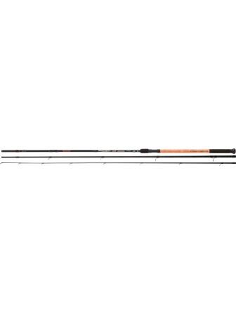 Wędka Precision RPL Match Carp 3,90m 5-20g Trabucco