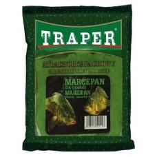 Atraktor zapachowy marcepan 250g Traper