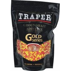 Pieczywo fluo mix 400g Traper