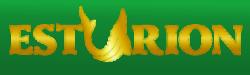 Internetowy Sklep Wędkarski Esturion
